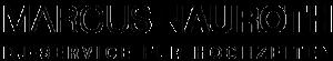 Logo-DJ-Service-Hochzeit_2020